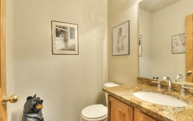 324 Black Hawk Circle - photo 18