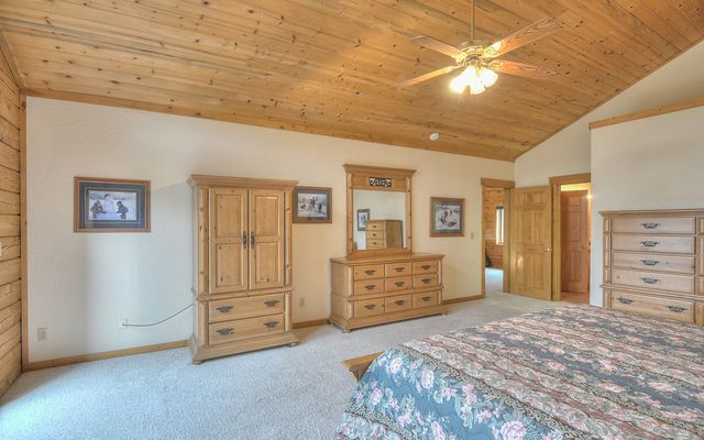 324 Black Hawk Circle - photo 26