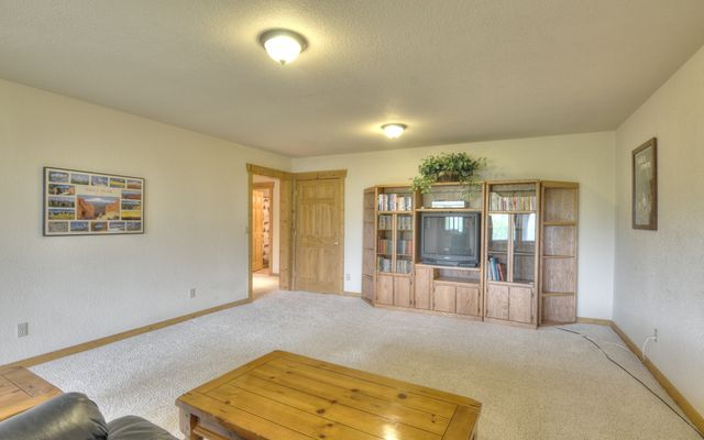 324 Black Hawk Circle - photo 40