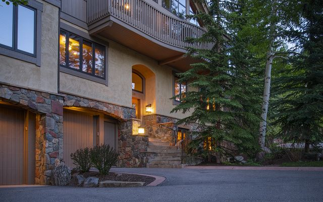 35 Greystone Court # 35 - photo 17