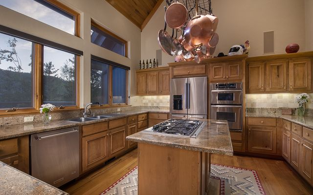 35 Greystone Court # 35 - photo 7