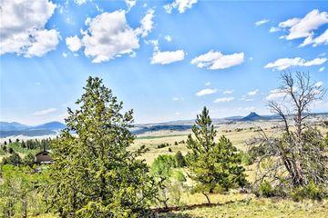 639 SPADE PLACE JEFFERSON, Colorado