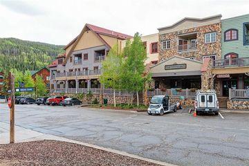 135 Dercum DRIVE # 8565 KEYSTONE, Colorado 80435