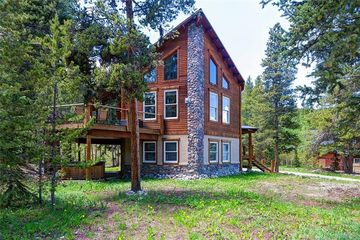 31 Rustic TERRACE BRECKENRIDGE, Colorado