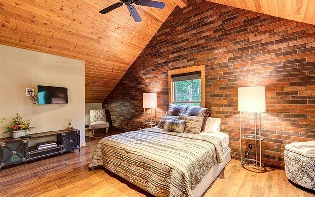 31 Rustic Terrace - photo 14