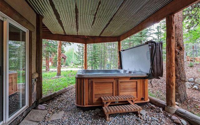 31 Rustic Terrace - photo 21