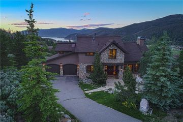 151 Omaha DRIVE BRECKENRIDGE, Colorado 80424
