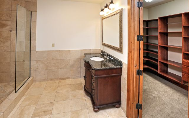 316 Abrams Creek Drive - photo 11