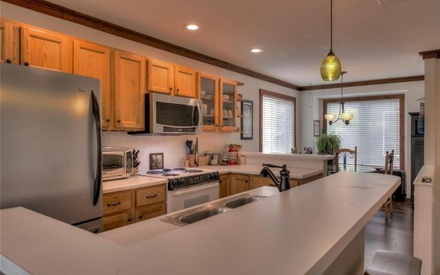 Spyglass At Wildernest Townhomes # 113 - photo 1