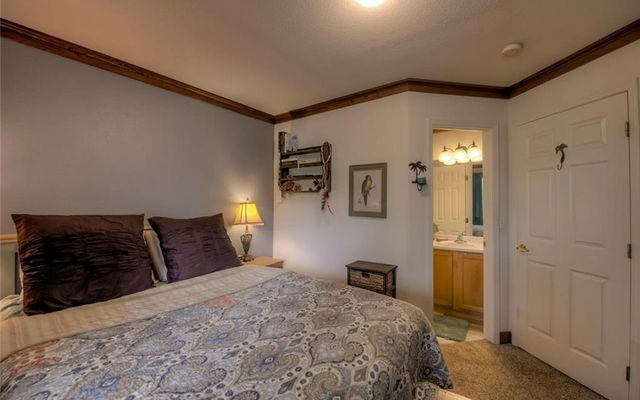 Spyglass At Wildernest Townhomes # 113 - photo 15