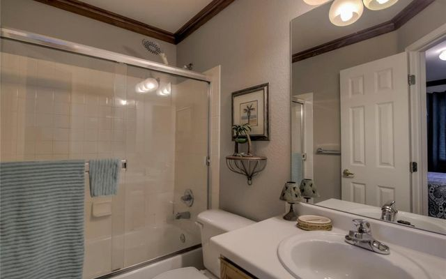 Spyglass At Wildernest Townhomes # 113 - photo 16