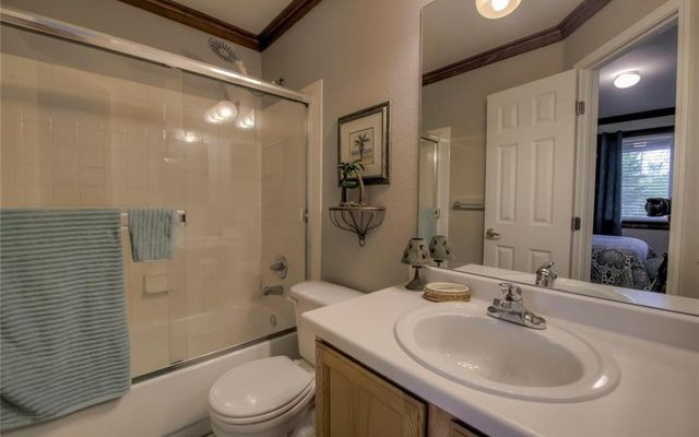 Spyglass At Wildernest Townhomes # 113 - photo 17