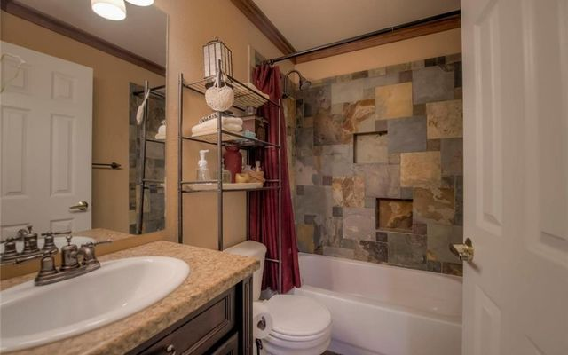 Spyglass At Wildernest Townhomes # 113 - photo 18