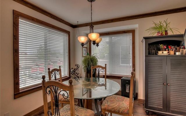 Spyglass At Wildernest Townhomes # 113 - photo 6