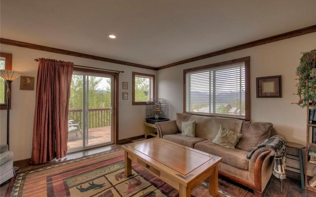 Spyglass At Wildernest Townhomes # 113 - photo 8