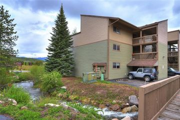 906 Meadow Creek DRIVE # 208 FRISCO, Colorado