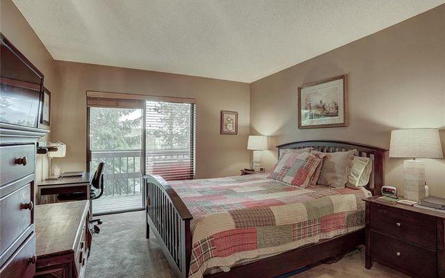 Meadow Creek Villa Condo # 208 - photo 12