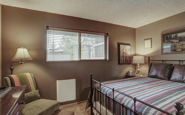 Meadow Creek Villa Condo # 208 - photo 16