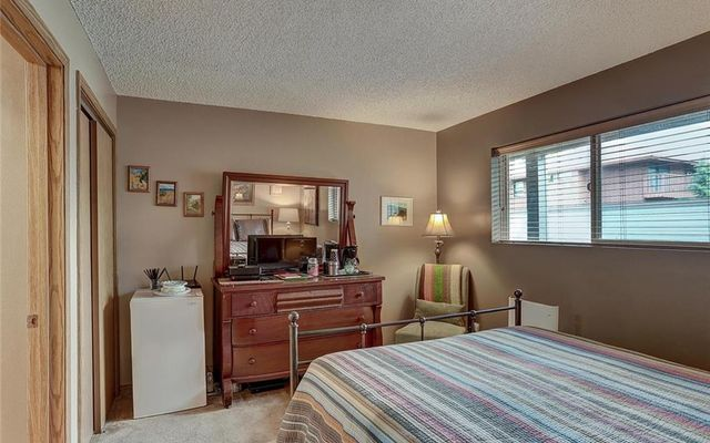 Meadow Creek Villa Condo # 208 - photo 18