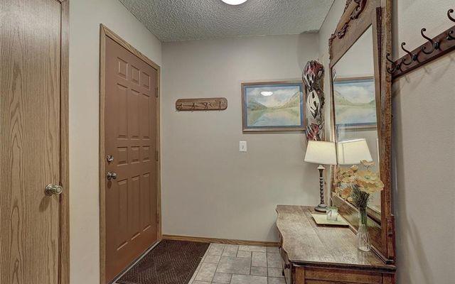 Meadow Creek Villa Condo # 208 - photo 20