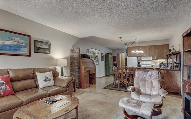 Meadow Creek Villa Condo # 208 - photo 3