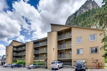 400 W Main STREET W # 207 FRISCO, Colorado
