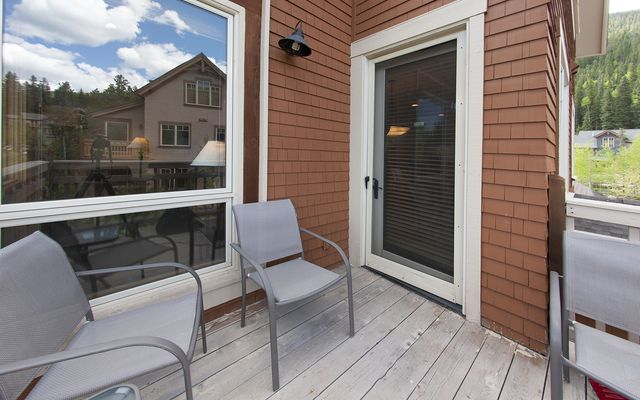 Settlers Creek Townhomes # 6523 - photo 24