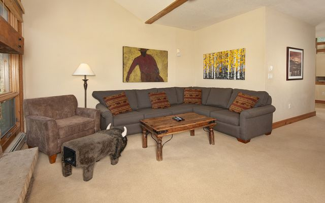 Settlers Creek Townhomes # 6523 - photo 25