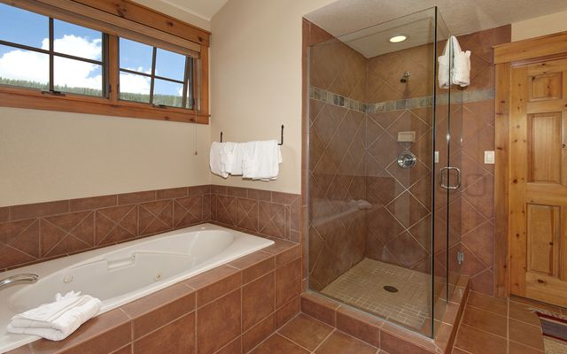 Settlers Creek Townhomes # 6523 - photo 31