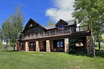 297 Aspen Meadows Road Edwards, CO 81632