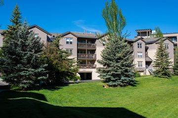 55 River Pines Court # A105 Edwards, CO 81632