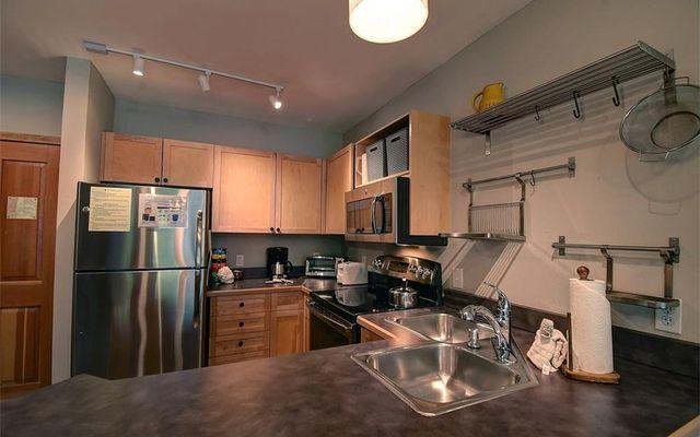 Silver Mill Condominiums # 8267 - photo 1