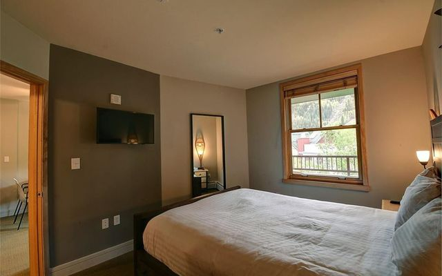 Silver Mill Condominiums # 8267 - photo 13