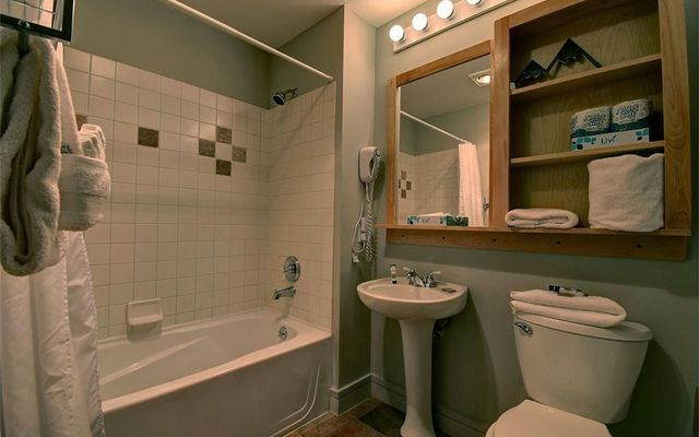 Silver Mill Condominiums # 8267 - photo 16