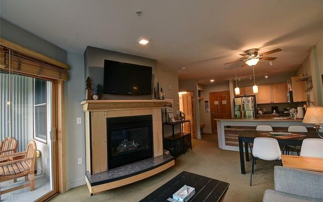 Silver Mill Condominiums # 8267 - photo 4