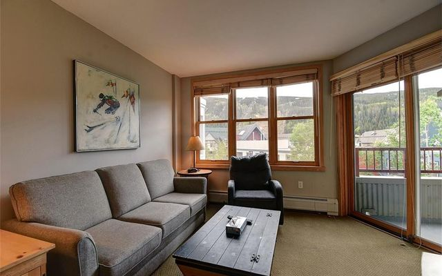 Silver Mill Condominiums # 8267 - photo 5