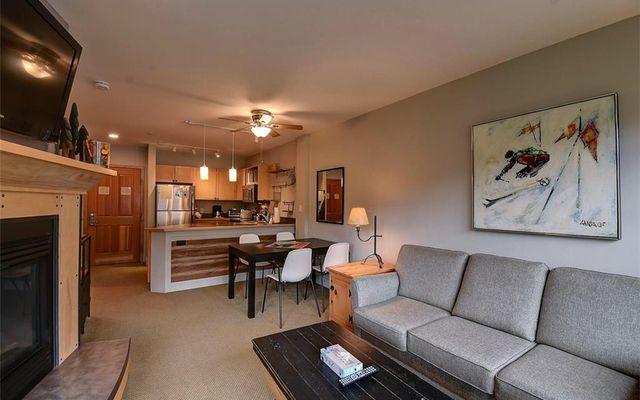 Silver Mill Condominiums # 8267 - photo 6