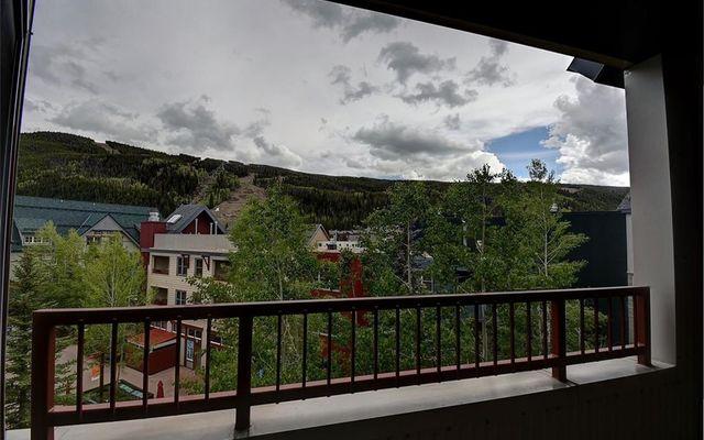 Silver Mill Condominiums # 8267 - photo 8
