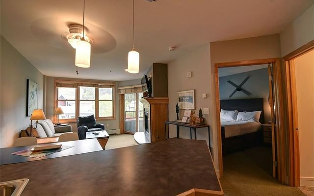 Silver Mill Condominiums # 8267 - photo 9