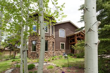 515 Night Chant LANE FRISCO, Colorado