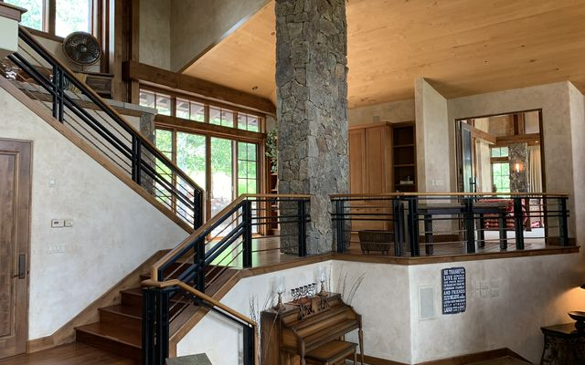 32 Stag Gulch Court - photo 3