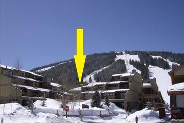 92 Wheeler CIRCLE # 207 COPPER MOUNTAIN, Colorado 80443