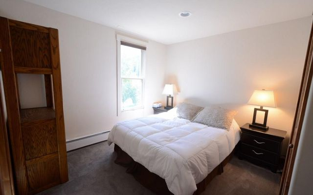 Village Point Condo # 207 - photo 22