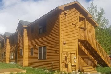39 Snake River DRIVE # 2846 KEYSTONE, Colorado