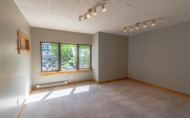 Reliance Place/Bic Building Condo # Rp-20 - photo 18
