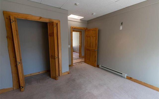 Reliance Place/Bic Building Condo # Rp-20 - photo 22