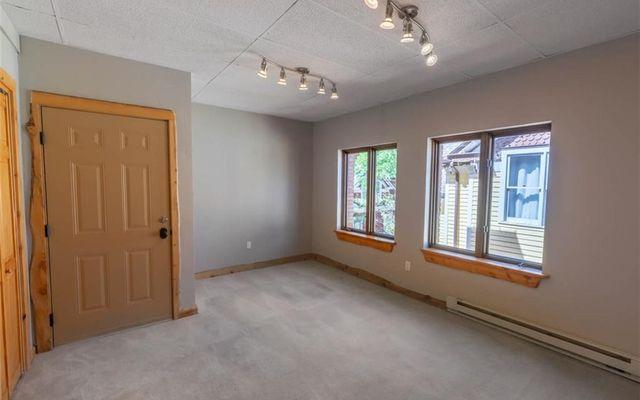 Reliance Place/Bic Building Condo # Rp-20 - photo 23