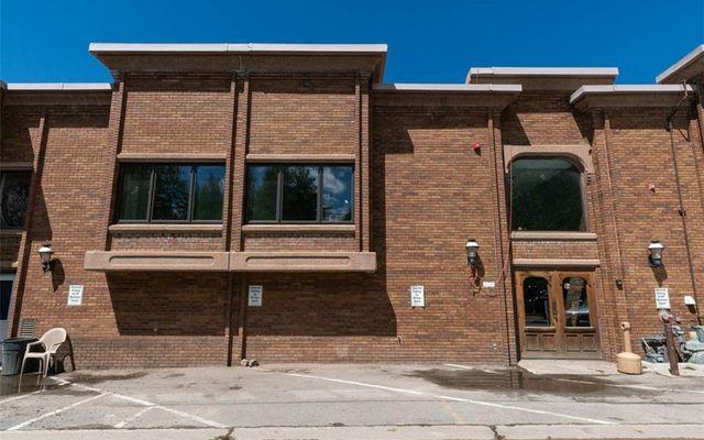 Reliance Place/Bic Building Condo # Rp-20 - photo 34