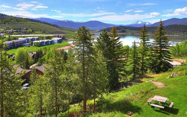 Lake View Condo # 102 - photo 13