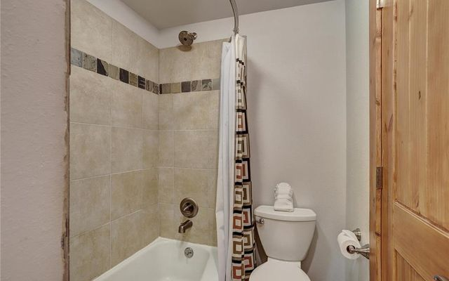 Lake View Condo # 102 - photo 24